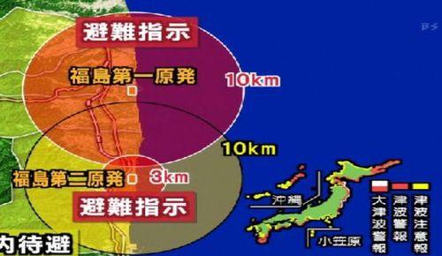 image from s3.amazonaws.com