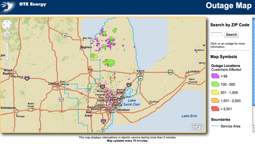 Michigan-dte-energy