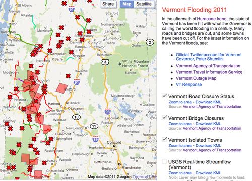 Google-crisis-response-vermont-2011