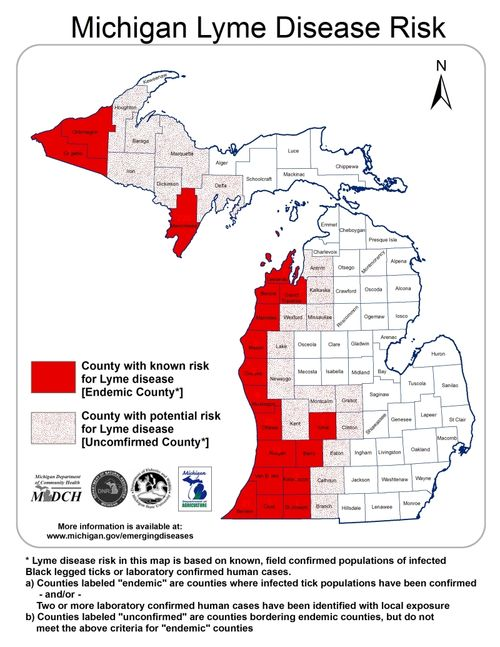 Michigan-tick-map-SWmichigan_86161_7