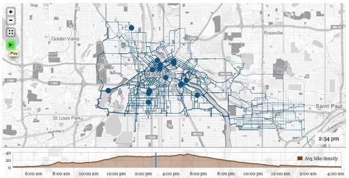 Minneapolis-nice-ride-map-minnpost-capture
