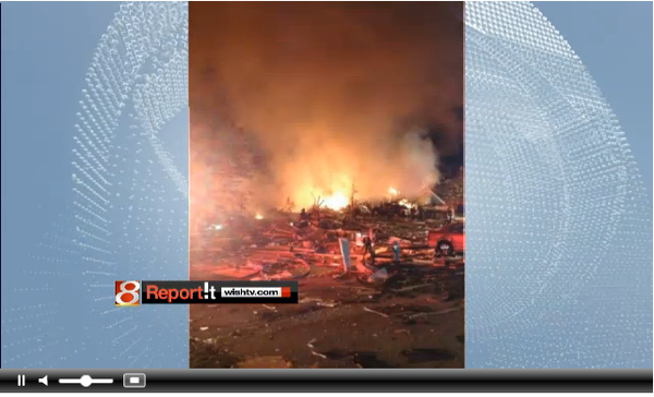 Indyboom-wish-tv-8-indianapolis-explosion