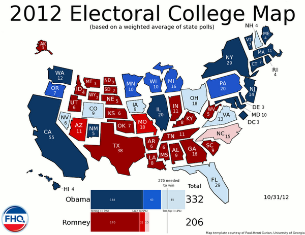 Electoral.college.map.2012_10.31