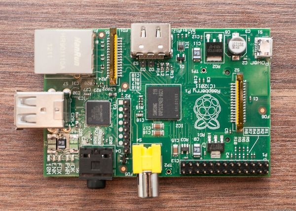 Cnet-Raspberry_Pi_35332544_05_1