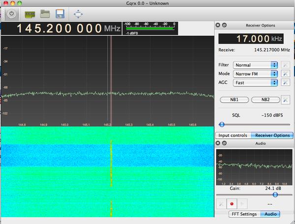 Screen shot 2013-06-02 at 8.07.22 PM