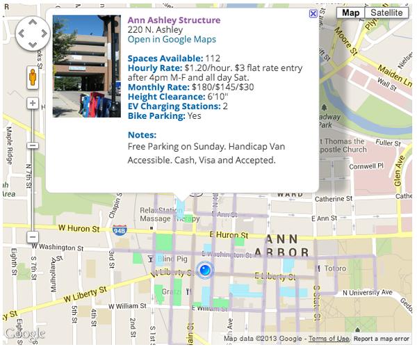 Ann-arbor-dda-parking-availability-map