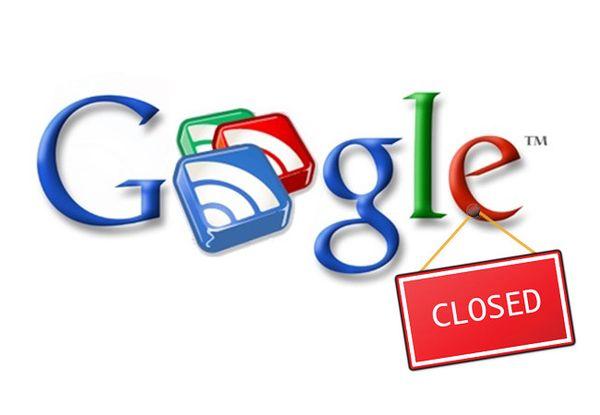 Googleappsforedu-google-reader