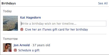 Facebook-birthday-wish