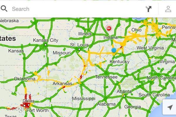 WLKY-Jared-Heil-Google-Maps-Ice-Storm-December-6-2013