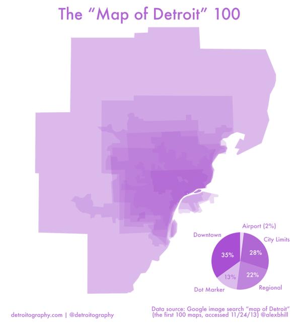 100-maps-of-detroit-alex-b-hill-detroitography-detroit100