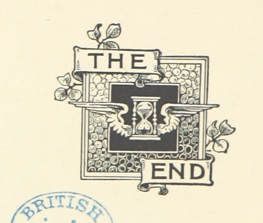 British-library-the-end