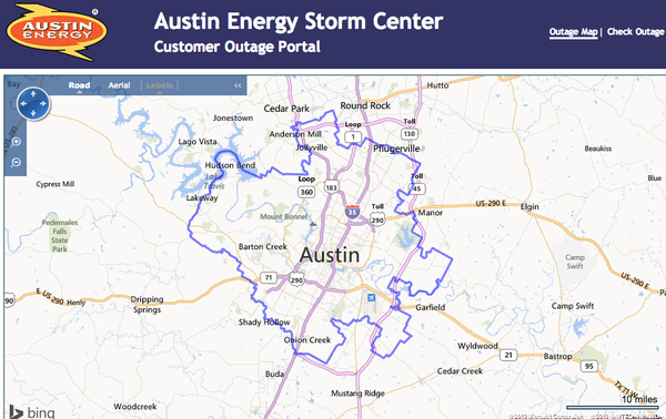 Austin-energy-storm-center