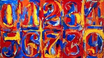 Johns-jasper-zero-nine-1958-59-9913541