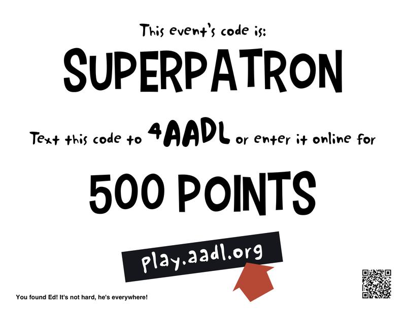SUPERPATRON_code