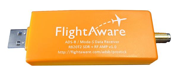 1090 Mhz plane spotting, end to end - W8EMV - Whiskey Eight Echo