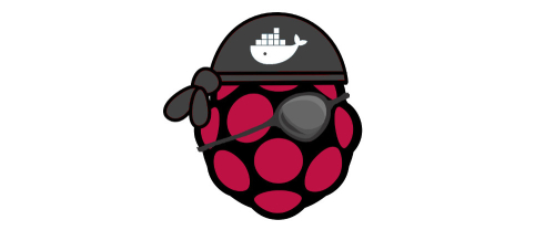 Hypriot_docker_pirate_650px_full-width