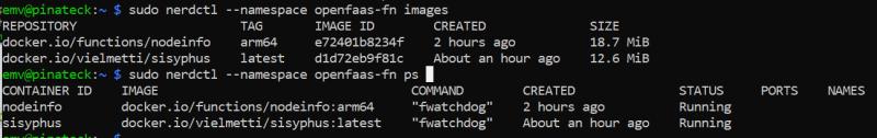 Nerdctl-Screenshot 2020-12-24 215752